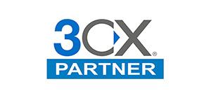 3CX (1)