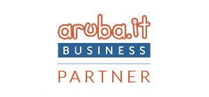 aruba-business (1)